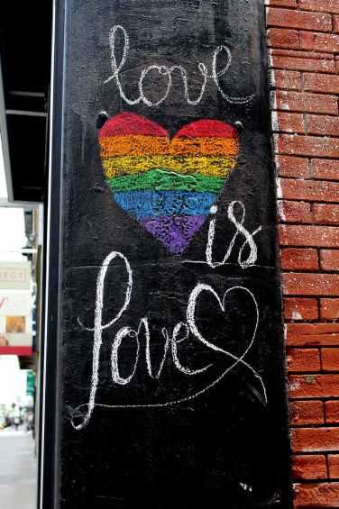 Photo by Annette Dawm on Pexels.com